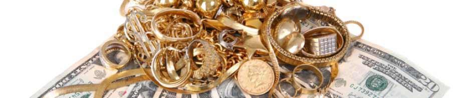 Romans Gold Group